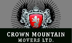 CMM Logo